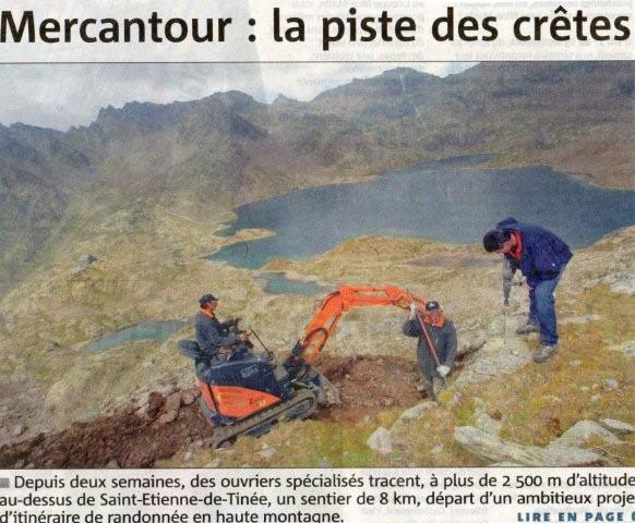 Origine photo = Nice matin